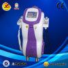 Venda quente que Slimming a máquina Tripolar da cavitação do ultra-som/máquina da cavitação