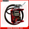 300W Electric Fluid Transfer Pump Diesel Pump 12V