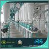 máquina de processamento da farinha de trigo 40t-2400t/24h