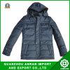 Padded Jacket del Men di nylon per Winter (3035)