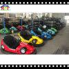 Workshop-Corner per Bumper Cars