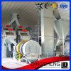 Saleのための専門のManufacturer Compound Fertilizer Making Equipment