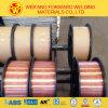 高品質の溶接の製品が付いているEr70s-6溶接ワイヤ