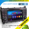 Ansicht Larger Imageerisin Es3069c 7  Android 5.1 Car Radio DAB+ DVD GPS für Benz C/Clk