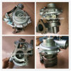 Turbocharger Va430070 do motor 8973125140 de Rhf5 Turbo 4jx1 para o soldado de Isuzu