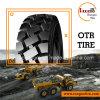 Chinesisches Radial u. Bias Mining weg von The Road OTR Tyre