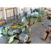 Het zoeken van Rol die de Lijn van de Machine voor de Plaat ESL-4X1600 scheuren van het Staal