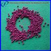 Geactiveerde Alumina van het Natrium van 10% Permanganaat met Hoogste Kwaliteit