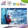 Image claire superbe bon marché 4k LED futée TV de TV