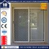 Алюминиевая сползая дверь сетки