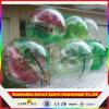 熱い販売の高品質PVC膨脹可能な人体の豊富な泡球
