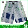 Shorts da praia dos homens da alta qualidade com Polyester&Spandex (J1335)