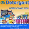 Poudre de savon avec Discout (P0802 (10))
