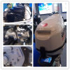 Motor del barco (motor externo 90HP 4-Stroke)