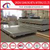 Hoja de acero inoxidable de la marca de fábrica 202 de Tisco