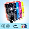 Remanufactured Ink Cartridge для HP 364xl с New Chip, Cyan Ink Cartridge