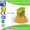 indicatori luminosi protetti contro le esplosioni di 150W 200W 300W LED