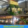 熱い販売の完全な米の殻の餌の生産ライン木製の餌の機械か製造所