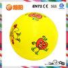 De professionele Ballen van Inflatbale van het Af:drukken van het Embleem van pvc (KH3-18)