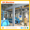 5tpd 10tpd Vegetable Oil Making Machinery Peanut Expeller Groundnut Oil Presser Machinery
