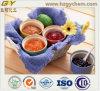 Het Tripolyfosfaat Ktpp van het Kalium van het Additief voor levensmiddelen