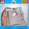 preço do vidro Tempered de 3-19mm com GV AS/NZS2208 do CCC: 1996