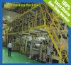PapierCoating Machine für Ccwb Cardboard