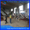 Чили обрабатывая машинное оборудование, обрабатывающее оборудование порошка чилей, сушильщика чилей