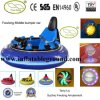 Sale New를 위한 Fwulong Electric Bumper Cars