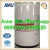 Filtre d'eau de la qualité Wf2126 pour Fleetguard (WF2126)