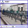 Barre en acier de Rebar/barre acier pour béton armé