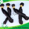 7A Grade Malaysian Unprocessed Human Virgin Hair Extension