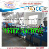 PVC WPC Surface Crust Foamed Board Production LineかSkinning Foamed Board Production Line
