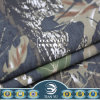 Garment, Military를 위한 Polyester Cotton Blended Realtree Camo Fabric를 위한 Realtree Camouflage Fabric