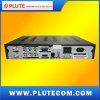 Goedkope dvb-S2 Digitale SatellietOntvanger FTA HD