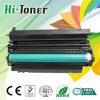 Schwarzer Laser Toner Q6511A Compatible für Hochdruck Laserjet