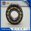 Rolamento de rolo cilíndrico de Precisoin (NU1018M) para o rolamento de roda