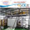 Polietilene ad alta pressione serbatoi chimici dell'acqua di plastica del timpano da 200 litri che saltano macchinario