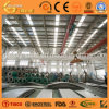 316 Steel inoxidable Coil avec Large en stock