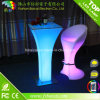 LED Furniture /LED Glow Furniture 또는 Bar Table