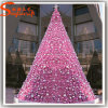 Sale caldo Fascinating Christmas Tree per Beautiful Decoration