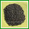 Ssp (enig super fosfaat) Meststof voor Landbouw