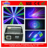 3D laser Stage Light 1W Animation Disco Lighting