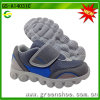 Hot EVA Child Sport Schoenen