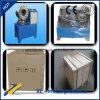 Feito na máquina de friso da mangueira hidráulica de China 2