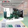 Generatore del diesel di serie dello Shandong Lvhuan Volvo