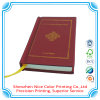 Religious Books Printing, Hardcover Books/ English Version Bible Book Printing/ Holy Bible Book Printing in Good Quality