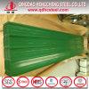 Anti feuille personnalisée de toit de corrosion de couleur