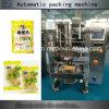 Máquina de empacotamento automática das microplaquetas da banana