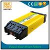 1500W 판매를 위한 AC 차 변환장치 변환기에 12 볼트 DC